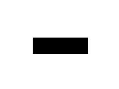 BMW Motor kaufen