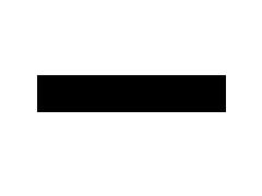 Cadillac Motor kaufen
