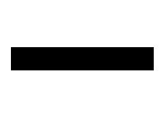 Chevrolet Motor kaufen