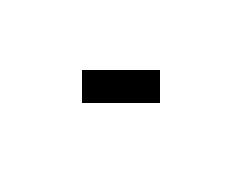 Fiat Motor kaufen