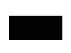 Lamborghini Motor kaufen