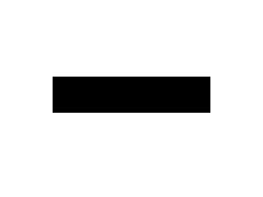 Nissan Motor kaufen