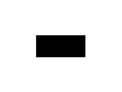 Opel Motor kaufen