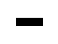 RAM Motor kaufen