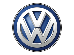 VW Käfer Motor überholen