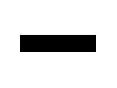 Volvo Motor kaufen