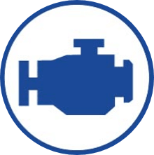 MotorschadenVergleich