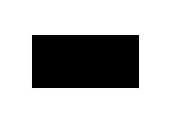alfa romeo motor kaufen