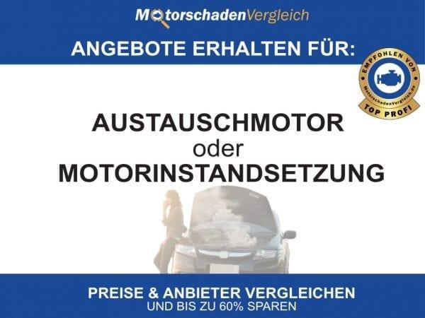 Motor online shop jetzt kaufen