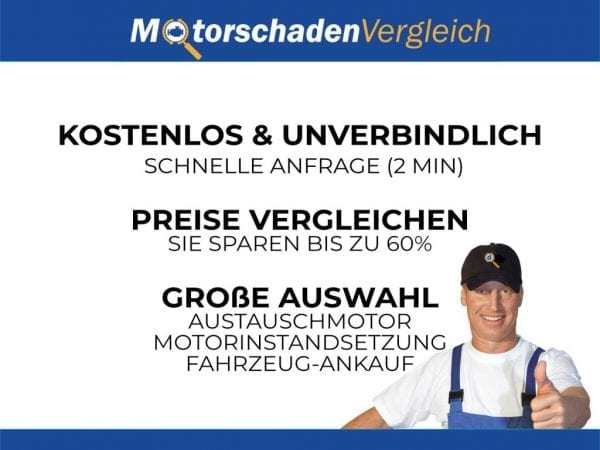 Motor online shop