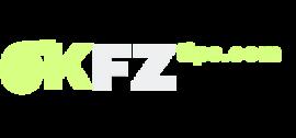 Logo KFZ Tips