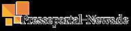 logo Presseportal
