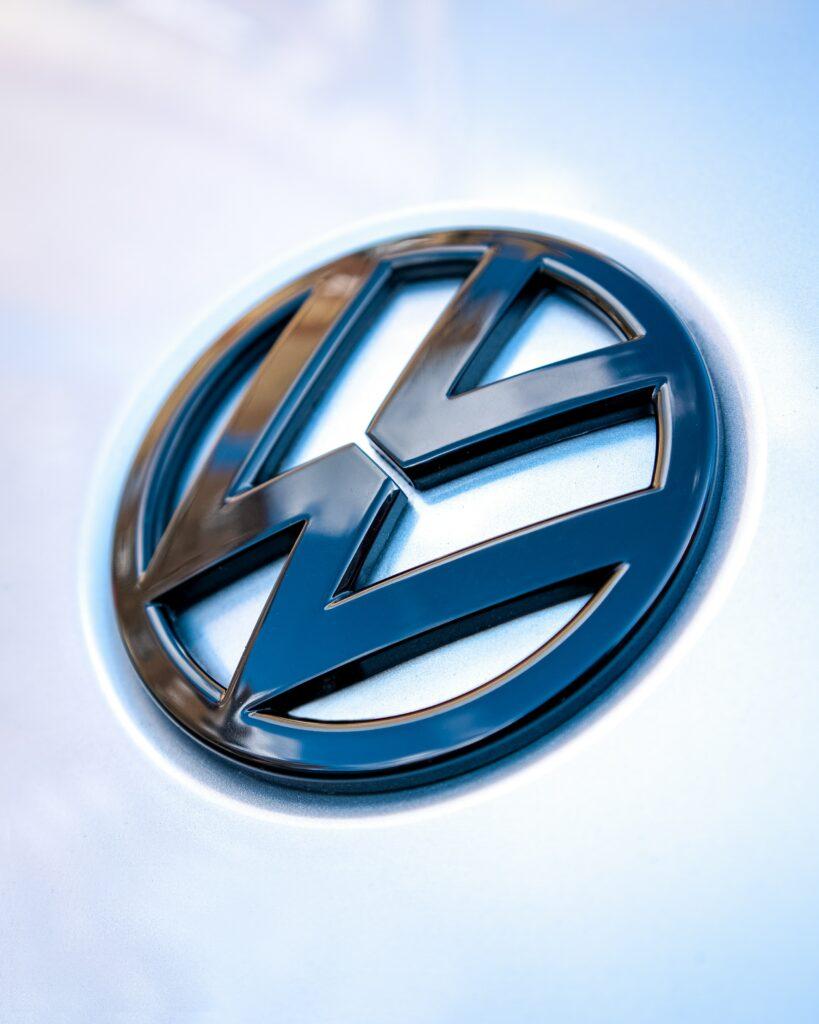 VW 1.4 TSI Motorschaden Kolben