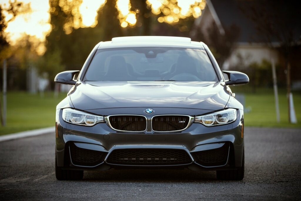 BMW N43 Motorschaden