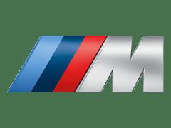 BMW M Motor kaufen