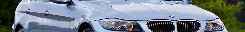 BMW 320D Motorschaden