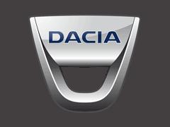 Dacia Motor kaufen