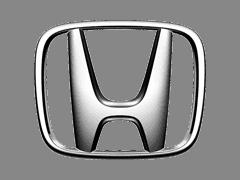 Honda Motor kaufen