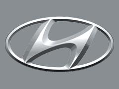 Hyundai Motor kaufen