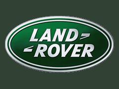 Land Rover Motor kaufen