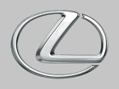 Lexus Motor kaufen