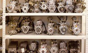 Motoren kaufen