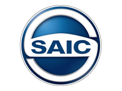 Saic Motor kaufen
