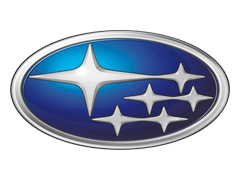 Subaru Motor kaufen