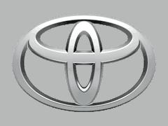Toyota Motor kaufen