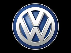 VW Motor kaufen